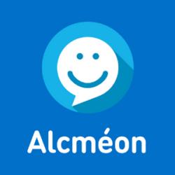 Logo Alcméon