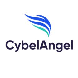 Logo Cybelangel