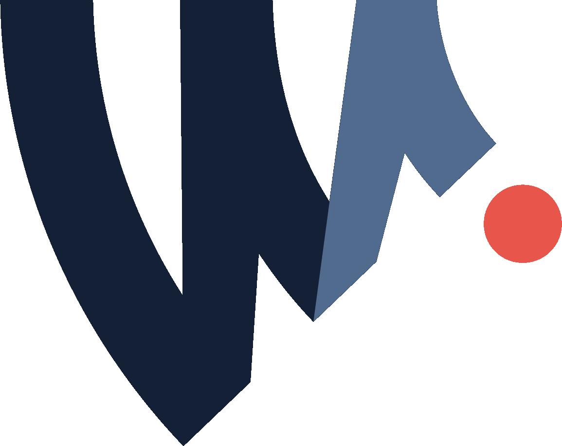 Wyngs-Shortlogo-DIGITAL
